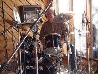 Gary Lynn Hodges