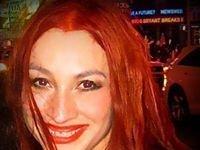 Rachel Martinez