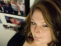 Heather Holden