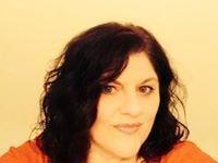 Teresa Lively