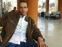 Mostafa Shetos