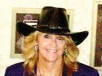 Bonnie Hunter-Thomas