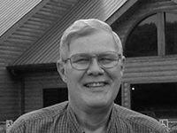 John Farler