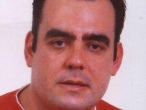 Abián Andrés Pérez Herrera
