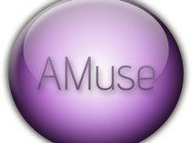 AMuse