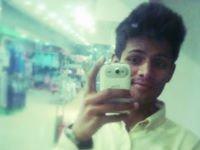 Vishal V Singh