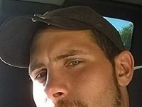 Andrew Vincent Patton