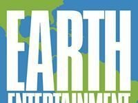 EarthEnt Show
