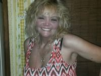 Kelly Jo Parker