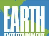EarthEnt Bookings