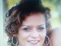 Kristel Ann Hoss