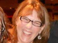 Joan Bixler