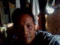 Diana Chutaro John