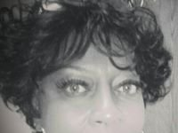 Rita Grant