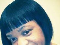 Jackie Sweetz Johnson