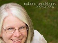 Wendy Brockbank Ramljak
