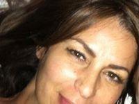 Mona Garcia
