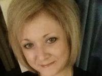 Kelly Stiller