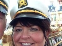 Michelle Burlog McDermeit