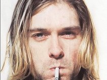 Kate Cobain