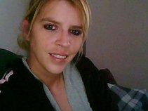Beth Byrge
