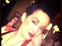 Esther Sanchez