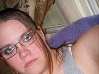 Jennie Rochelle Urban