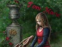 Toni Marie Baer