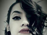Lydia Garza