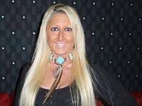 Janine Zarrilli