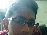 Arnav Sahoo