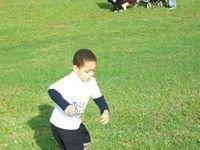 Junior Bronson