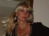Rachelle Erickson