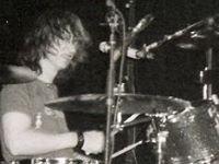 Shawn Hutchison