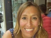 Sharon Wendell