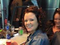 Jodi Hackman