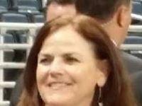 Kathy Algiers
