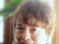 Mary Wheeler