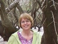 Donna Waltman