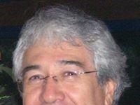 Rafael Mendoza Reyes