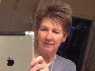 Kathy Amspacher