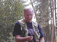 Jim Sliker