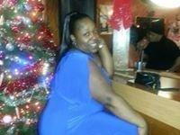 Lakeesha Robinson