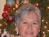 Deborah Archbell LePage