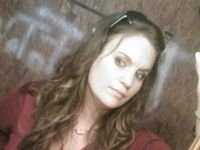 Kyra Yvette Hopson