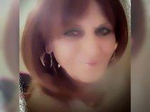Patricia Carroll