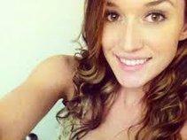 Trisha Jones