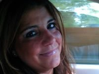 Nicole Guidry
