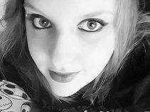 Allison Dangerfield