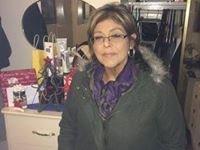 Renee Juarez-Levario